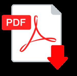 pdf-ikona-300x297
