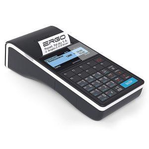 posnet-ergo-kasa-fiskalna-mobilna