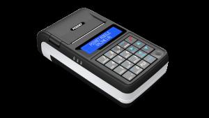 kasa fiskalna posnet mobile online
